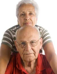 Terminal Illness Losing A Spouse Death
